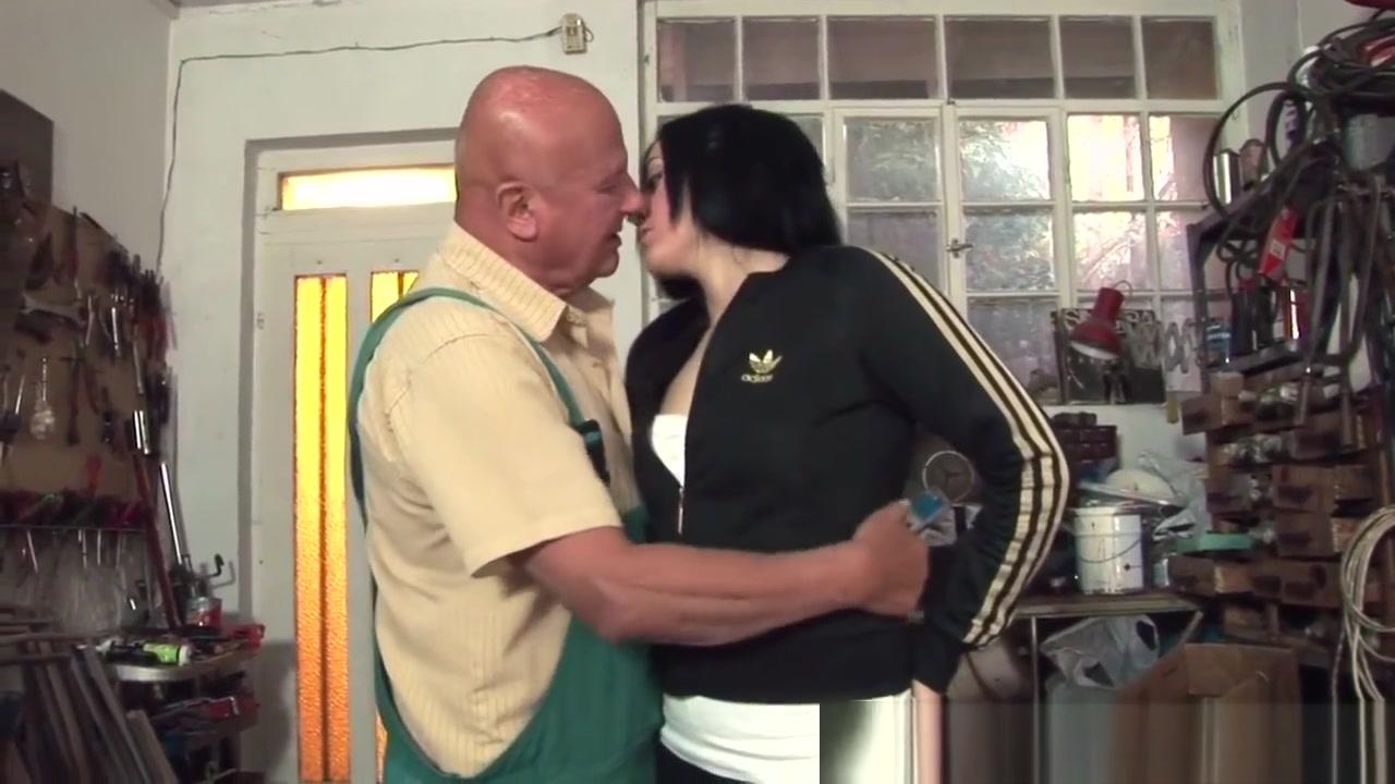 Adult videos Bangla Nayeka Viedoxxxx