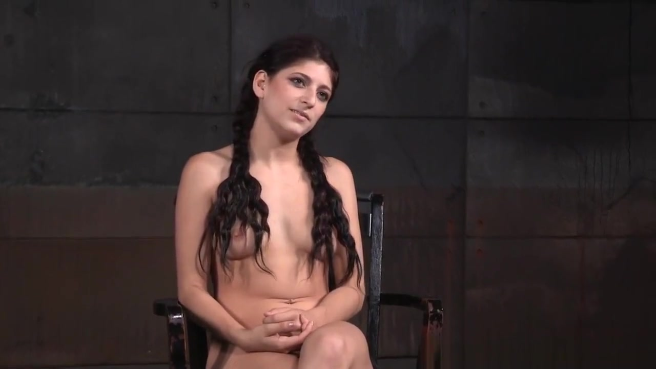 hot sexy girls in shower Porn archive