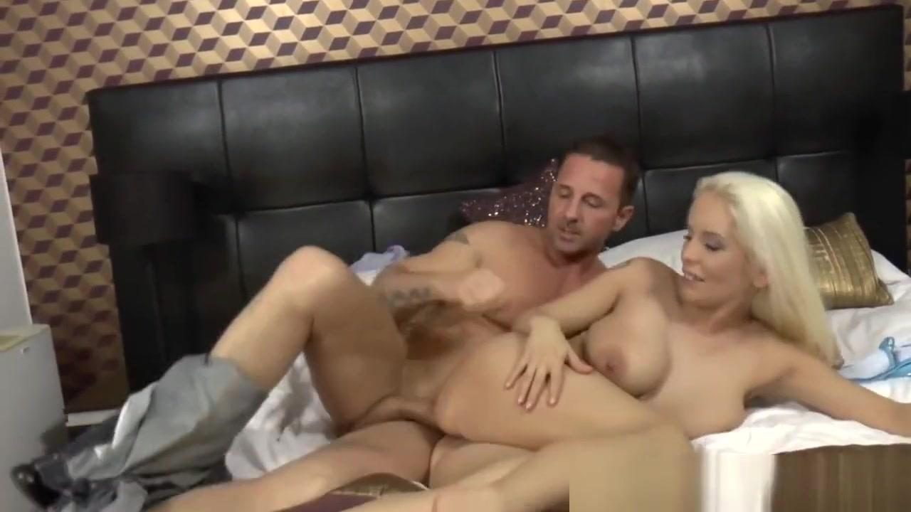 Hot Nude Pakistani gay website