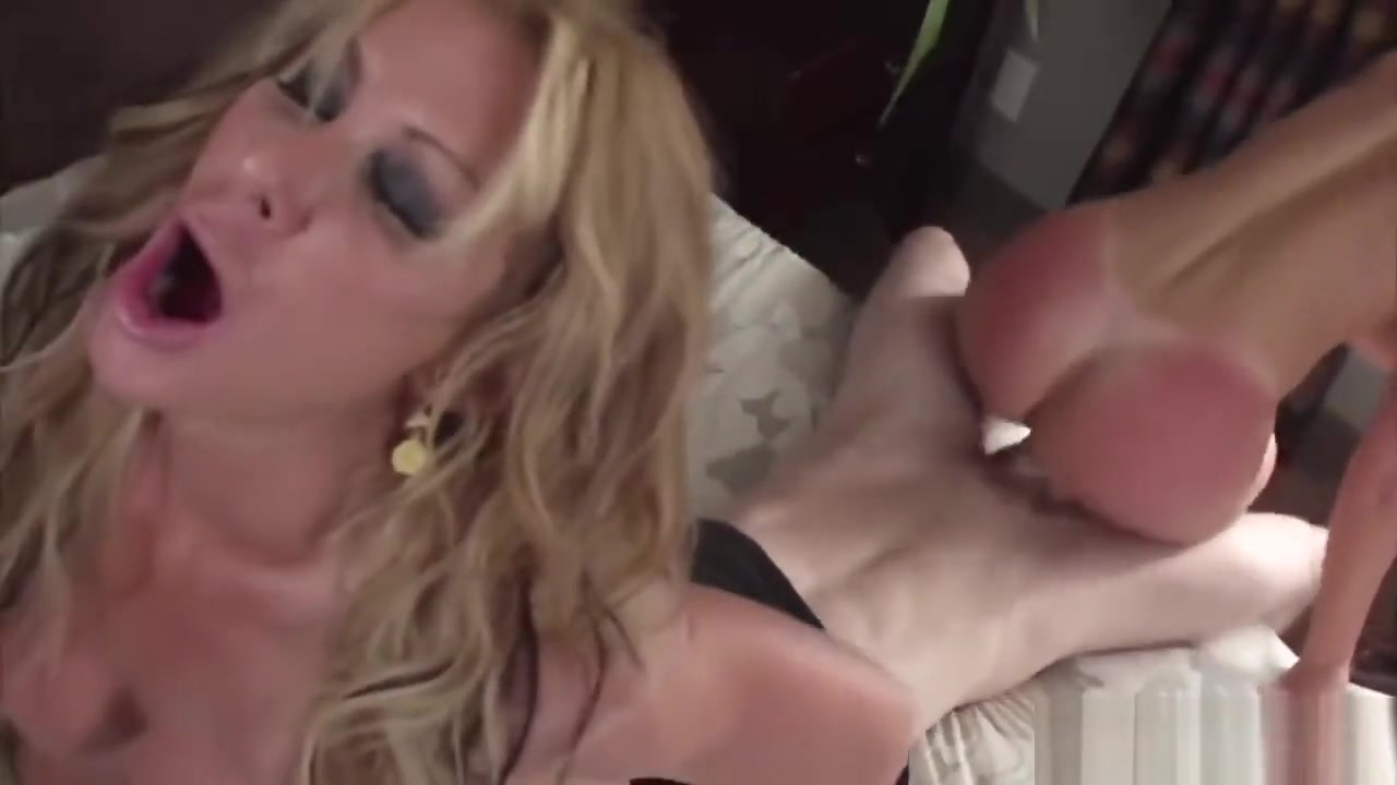Sexy xxx video Actress marilyn chambers nude