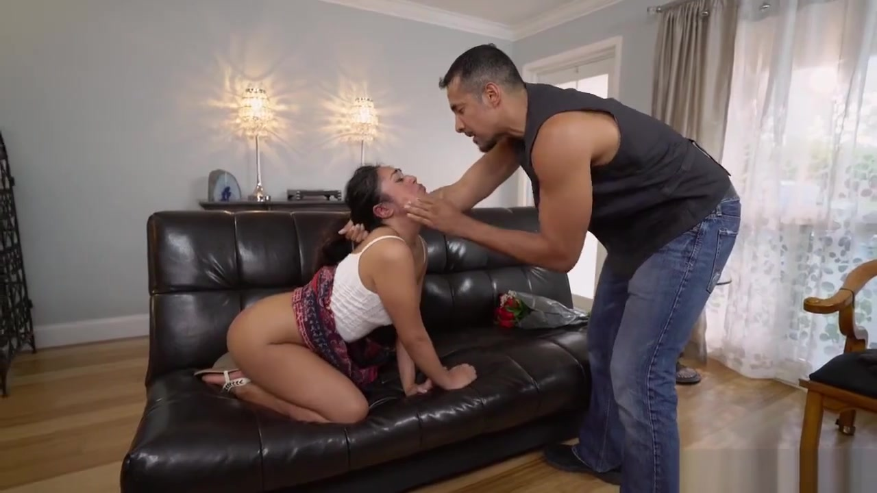 Female orgasm jpg Sexy xxx video