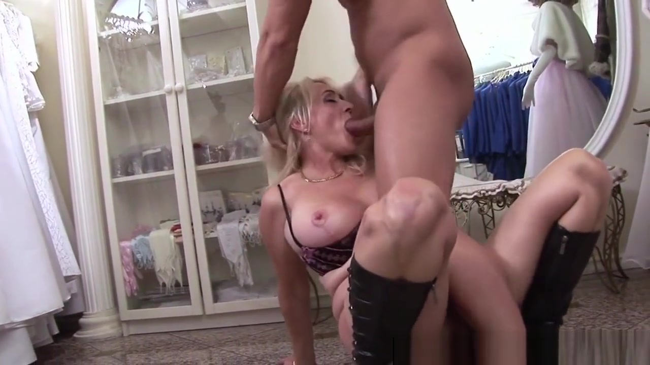 xXx Videos Hot latina pussy pictures