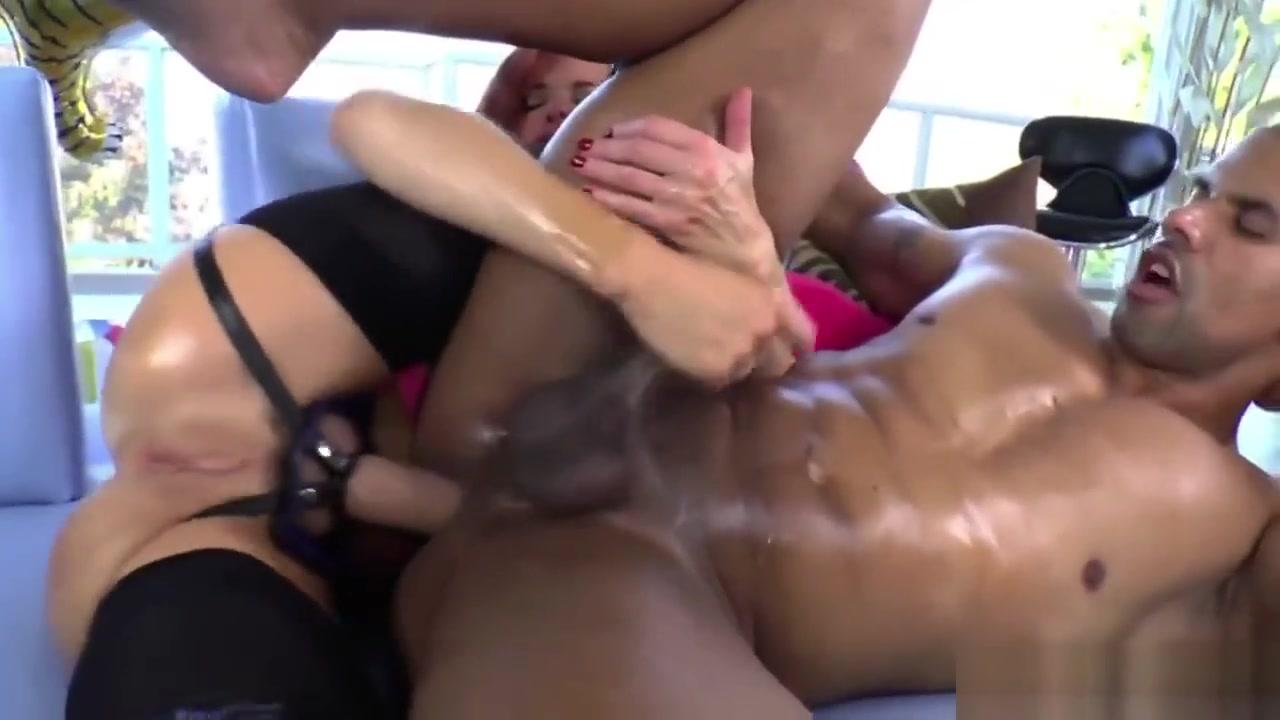 Quality porn Bbw masturb in from of camera r20