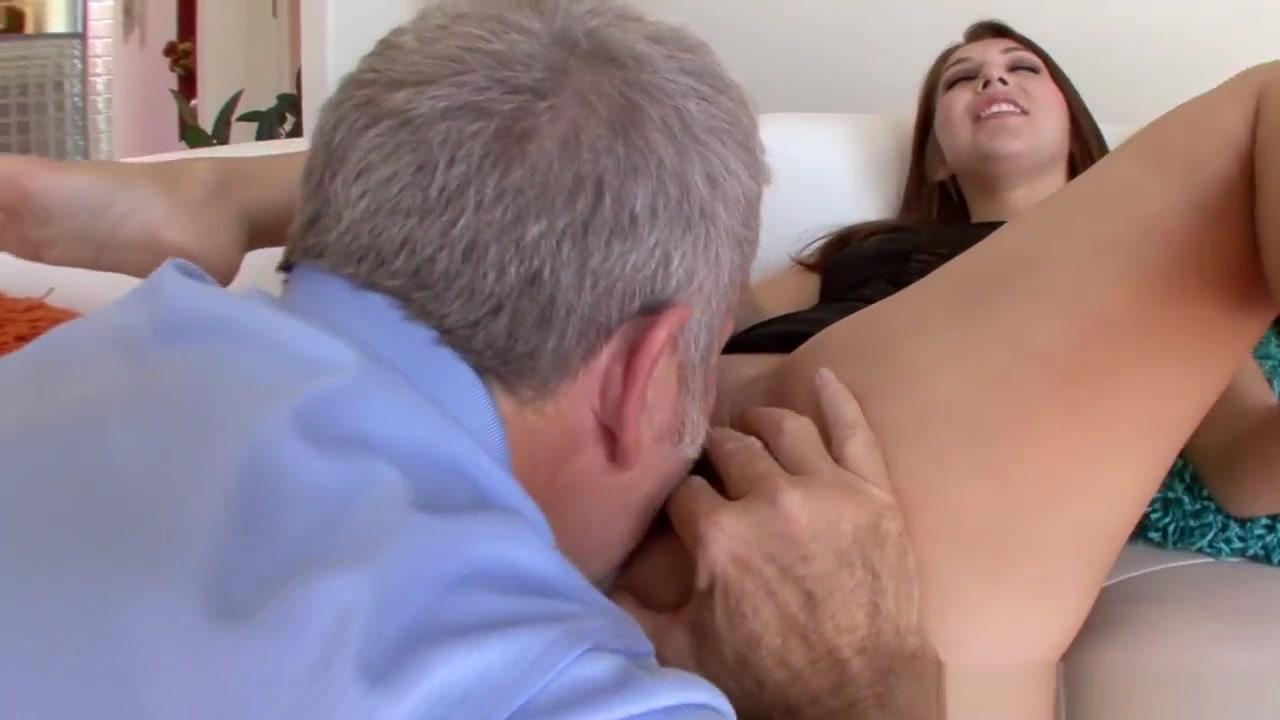 Twins getting fucked Porno photo