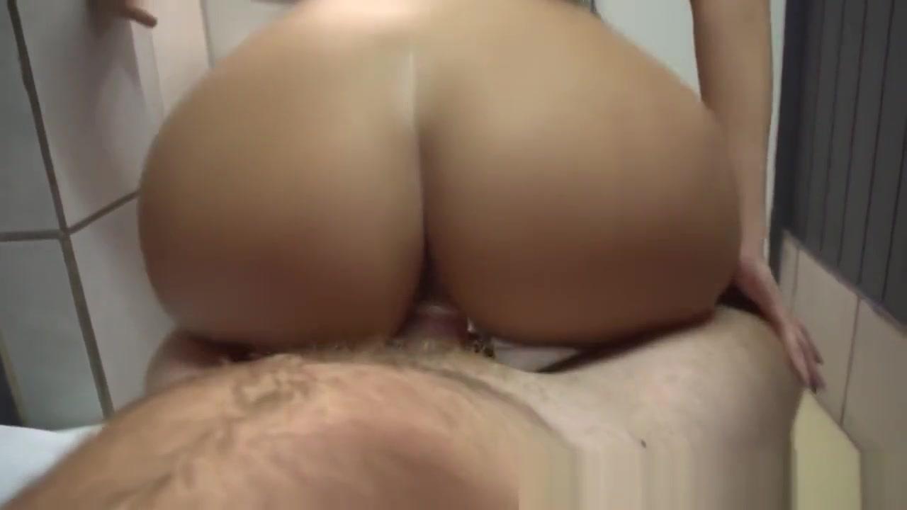 Blowjob porn pictures XXX photo