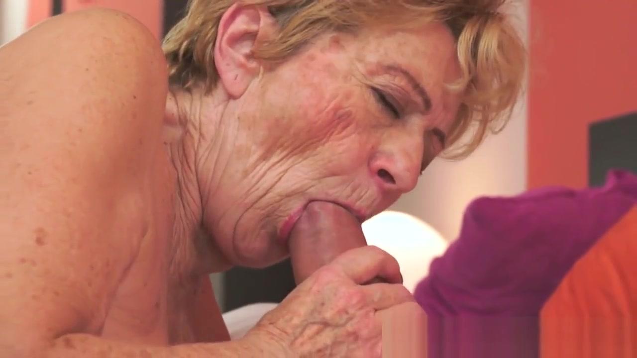 Pics Gallery Videos porno de famosas