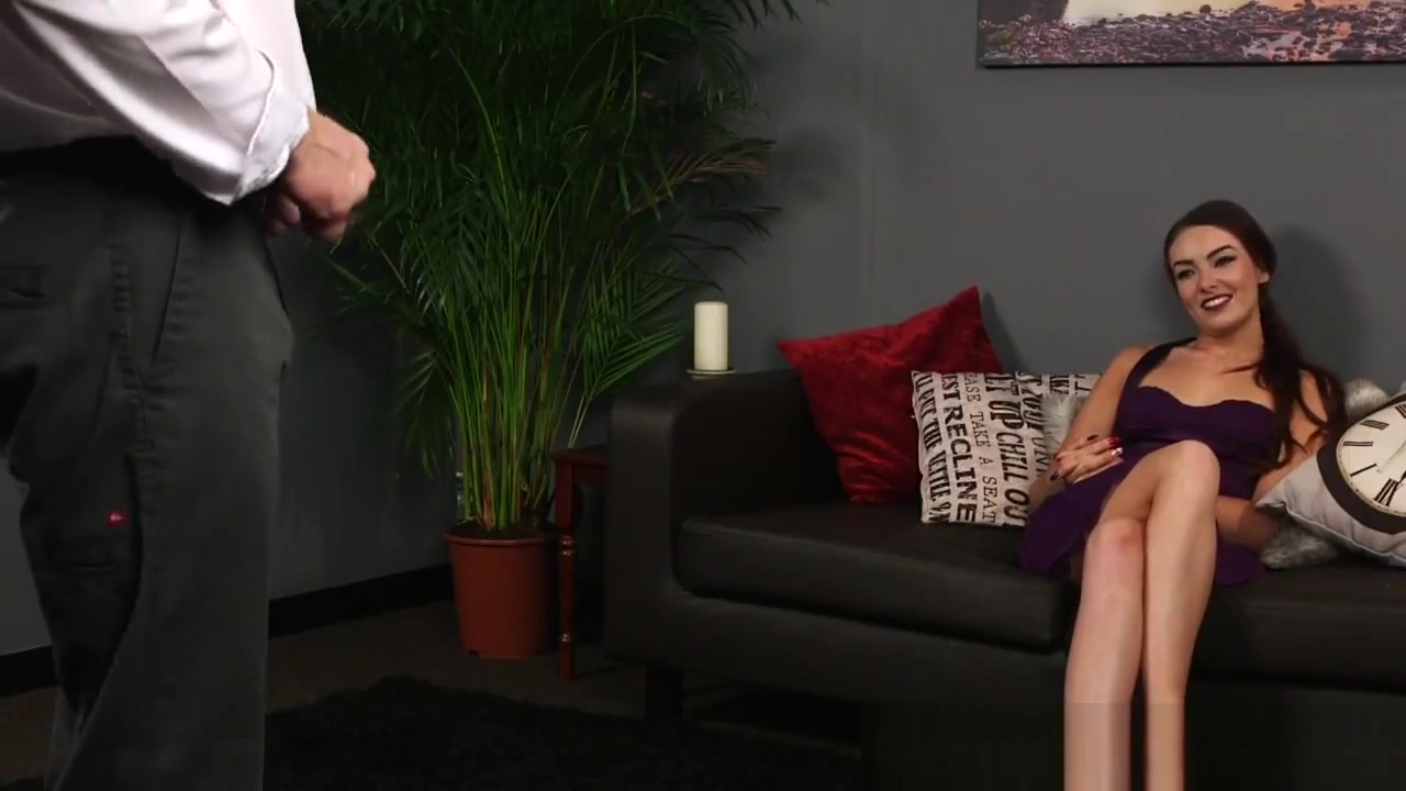 Porn pictures German mature fuck tube