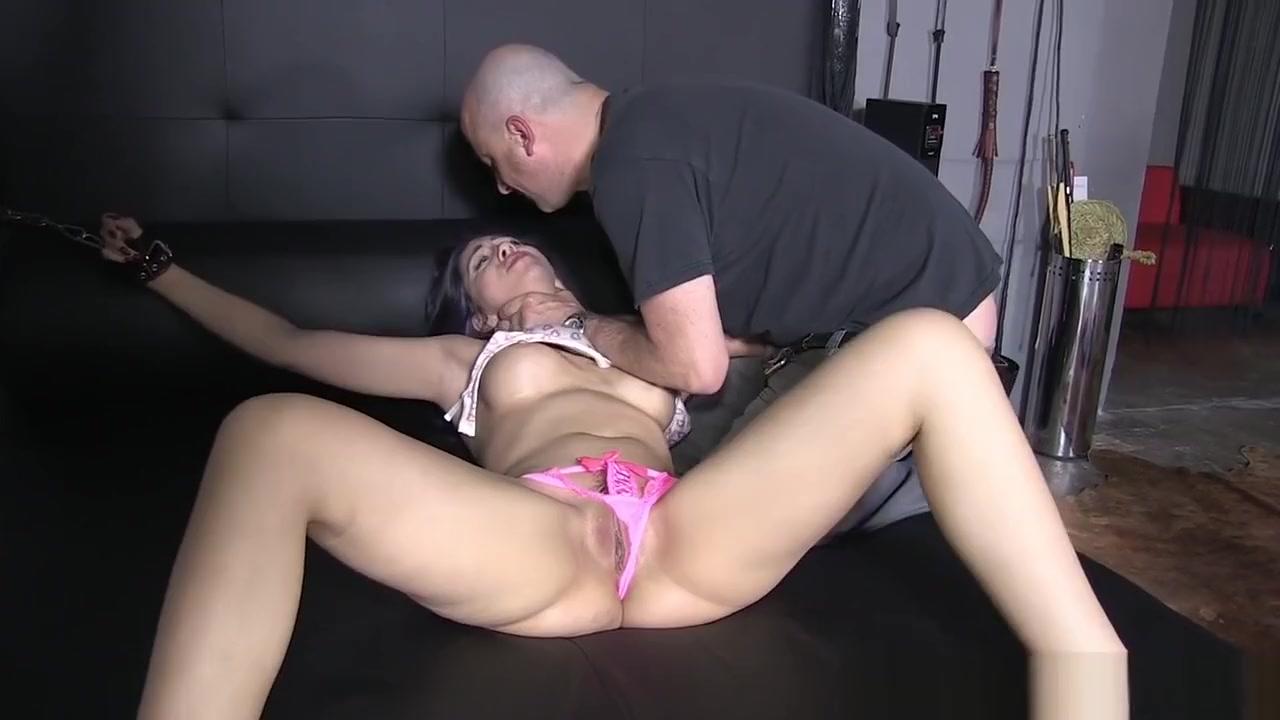 Hindi Xxx Bulu Film All porn pics