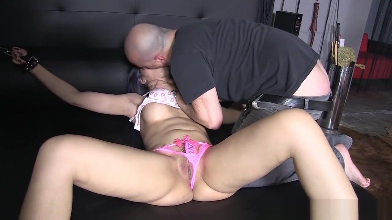 avvikande sexualitet Hot xXx Video
