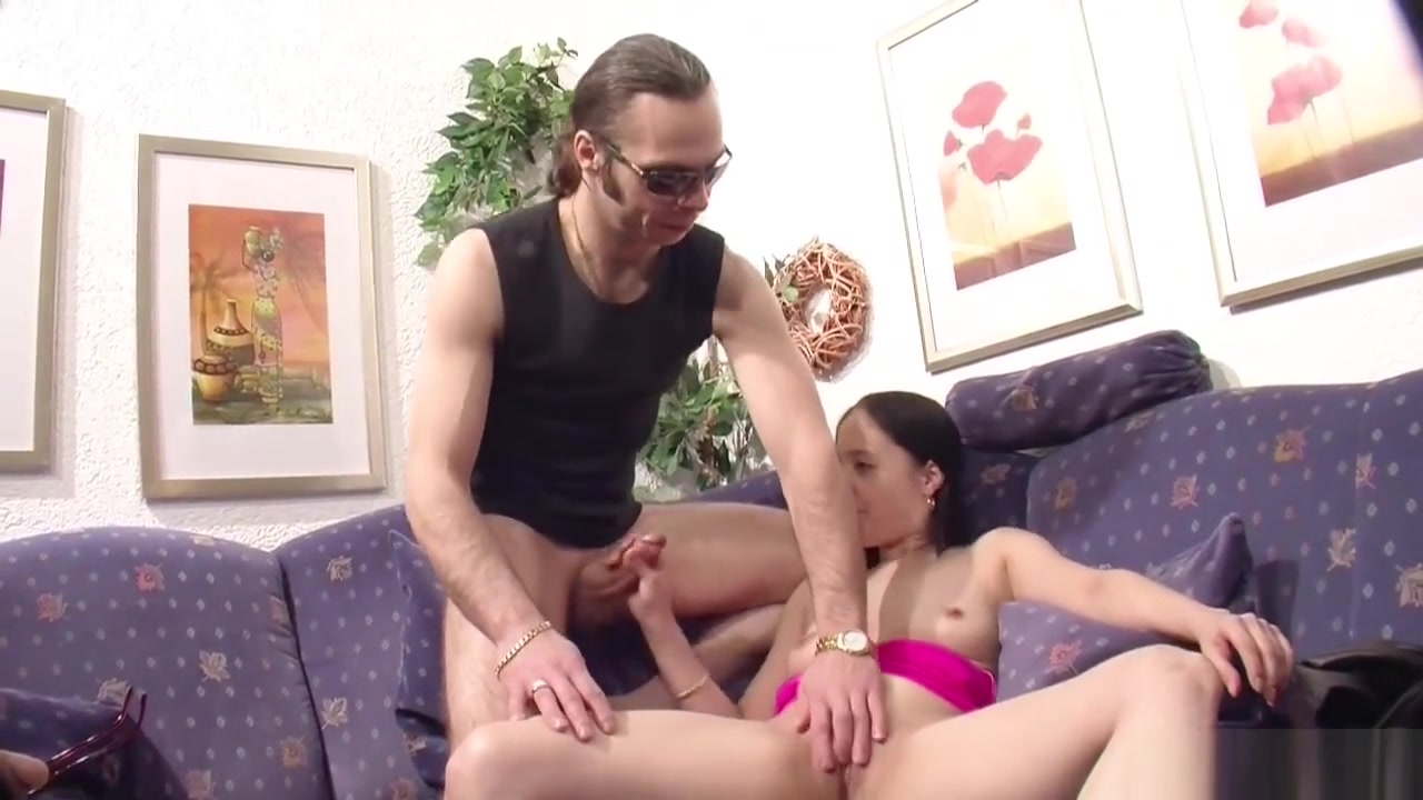 Sarai givaty dating sites Porn tube