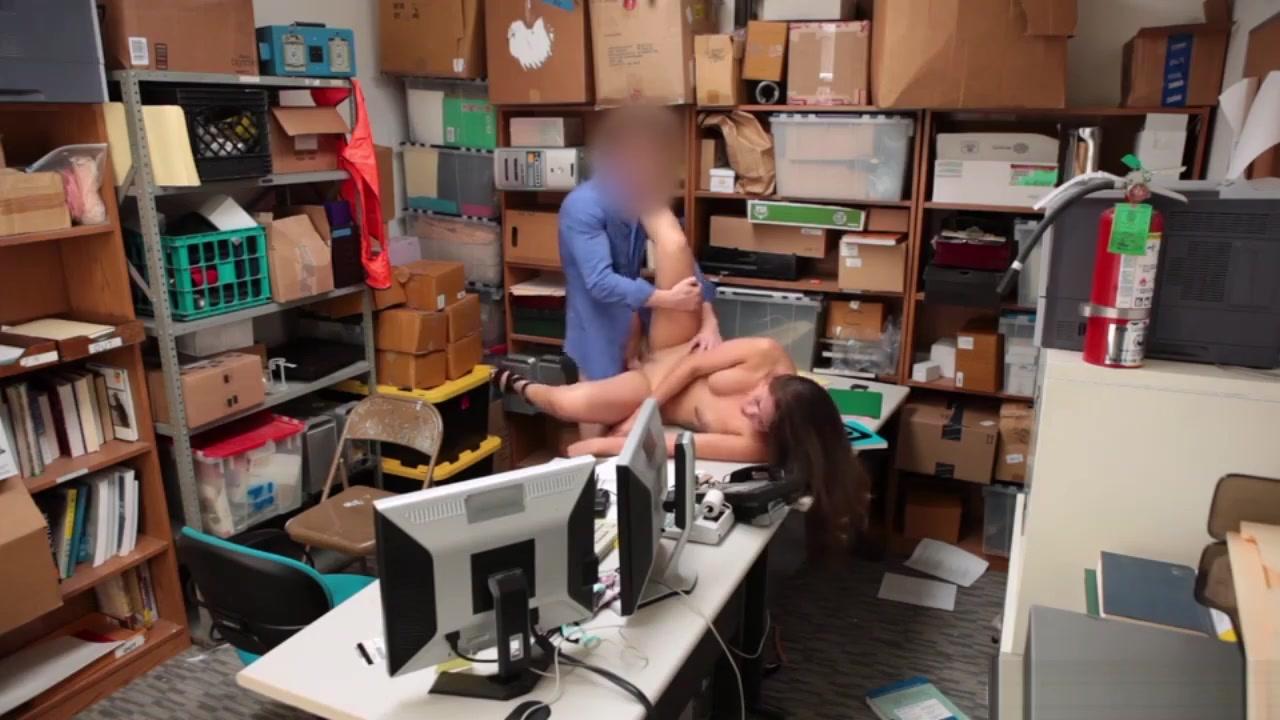 free female unusual sex porn Pron Pictures