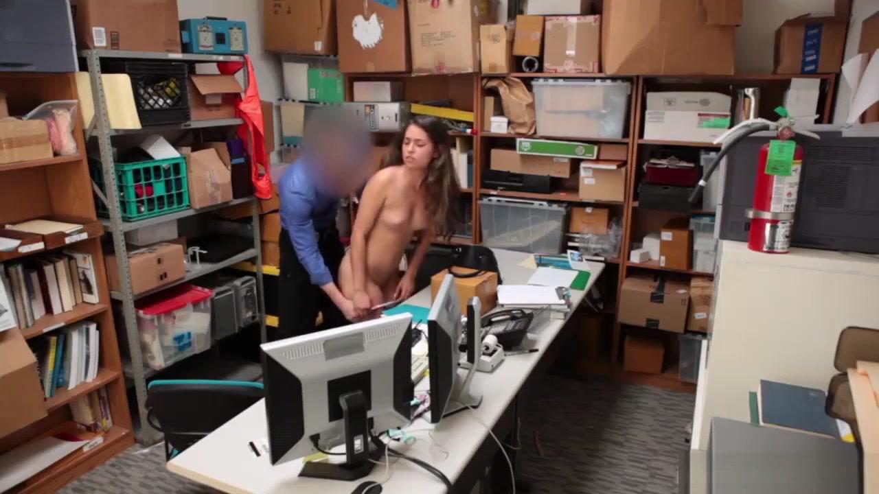 Ordnance factory ishapore tenders dating Naked 18+ Gallery