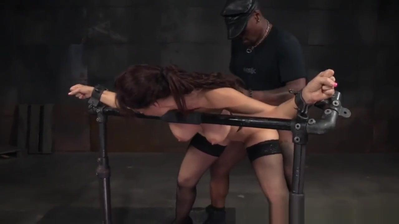 Porn galleries Manganiello dating