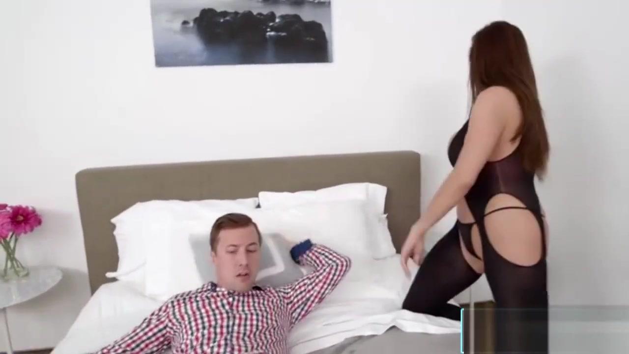 Eva marie wwe sexy Porno photo