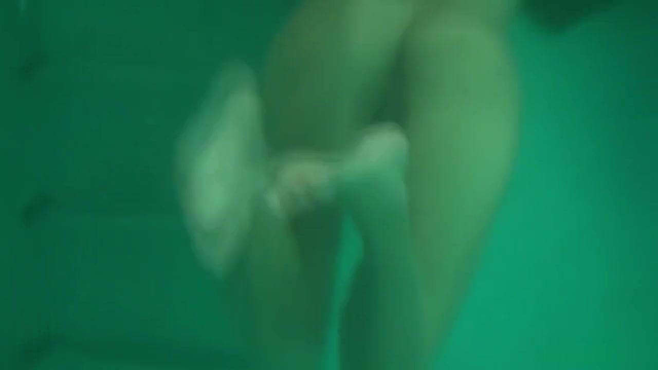 Clit porn sexy