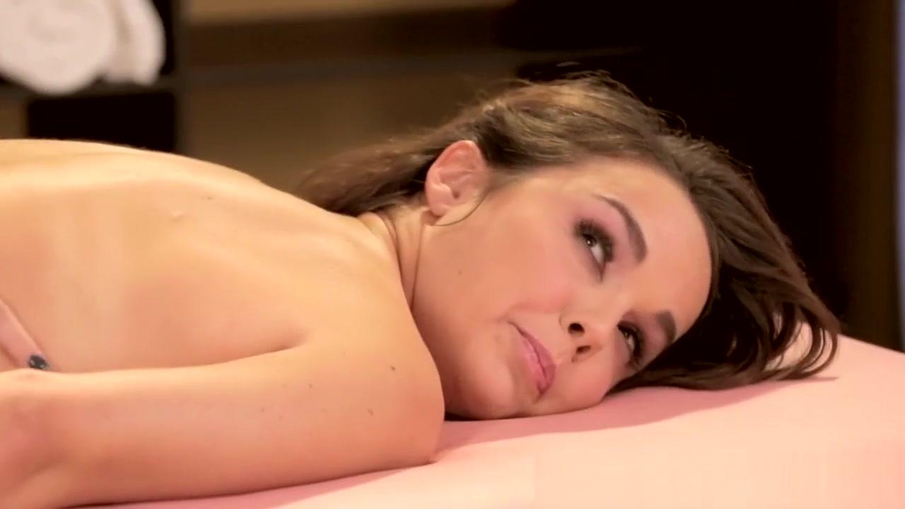 Sex pornstar Lesbiam orgu