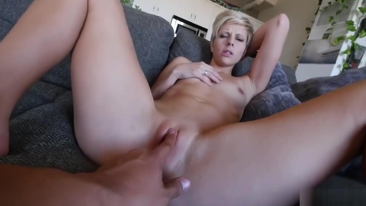 kim dawson pornstar Hot Nude