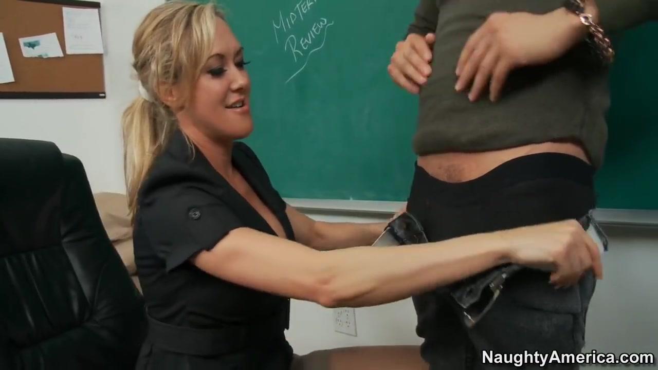 Bend over bare spank XXX pics