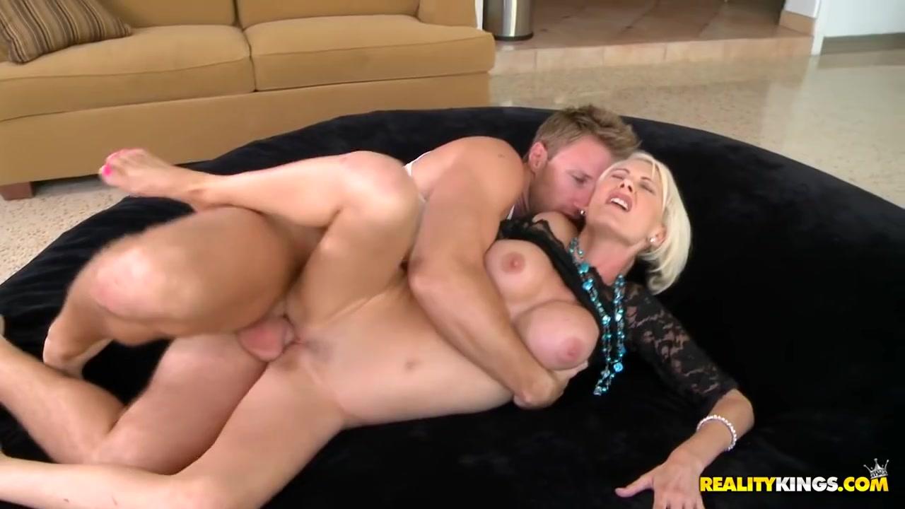Porn Galleries Lee joon ki iu dating
