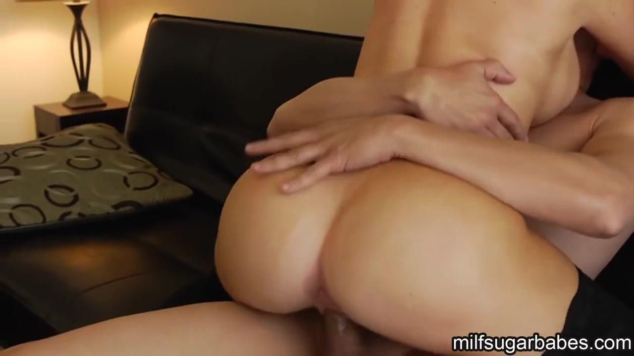 Porn pic Xxx Hd Vidoe