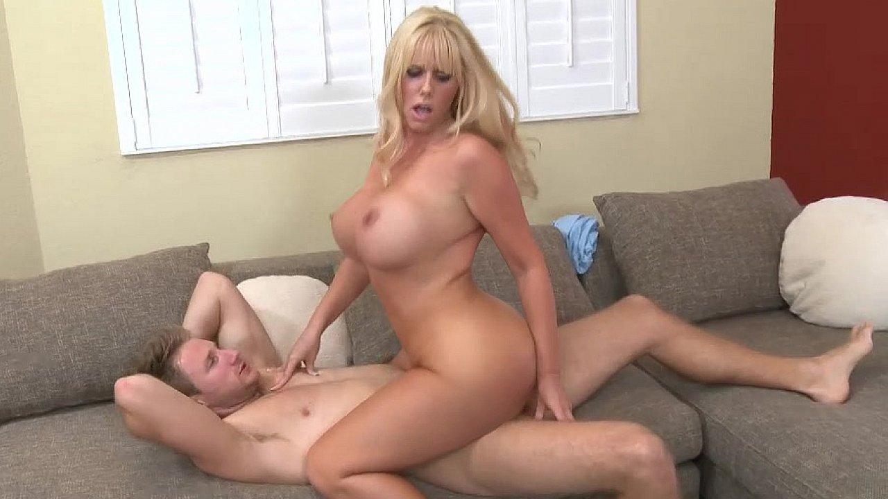 Best porno Small bikini pics