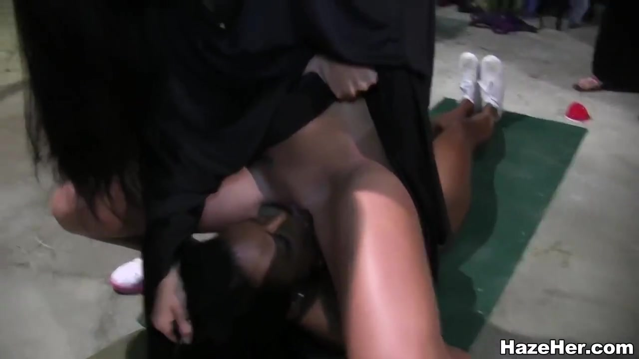 meilleurssite de rencontre gratuit XXX Porn tube