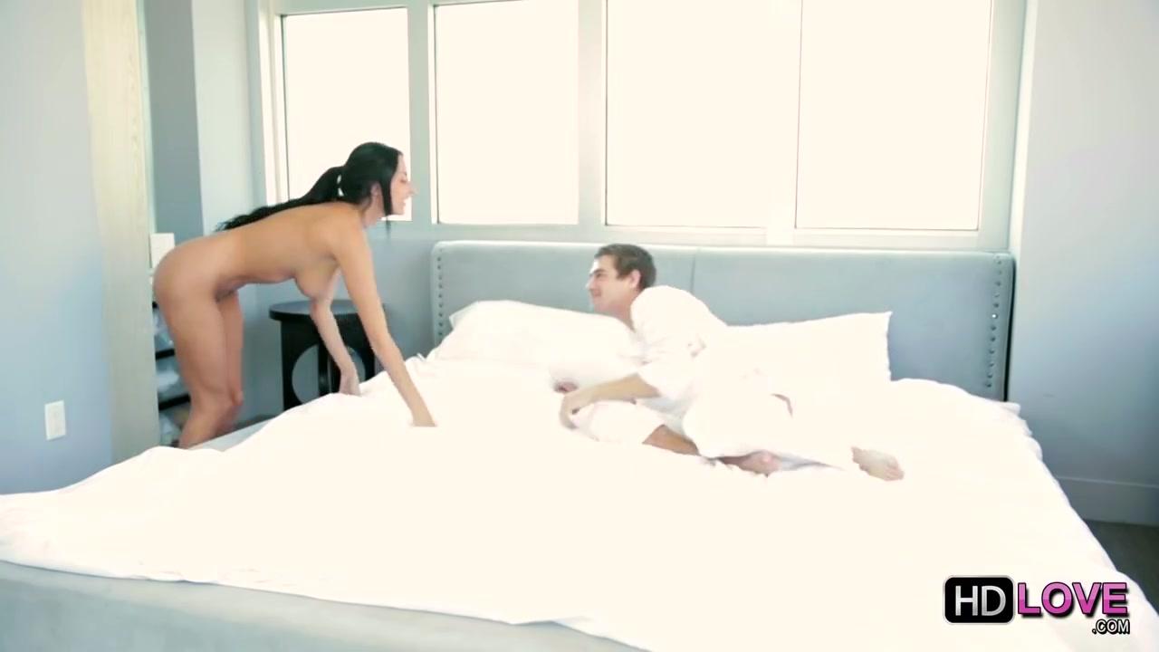 Allan fernandes Quality porn