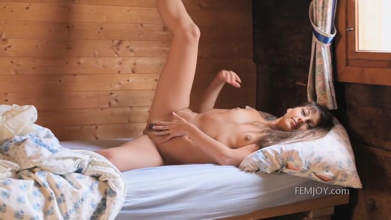black mature couple porn Sexy por pics
