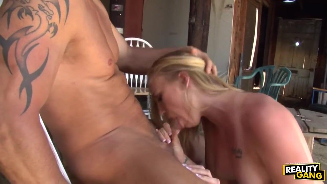 Porn Base Nasty xxx free movies