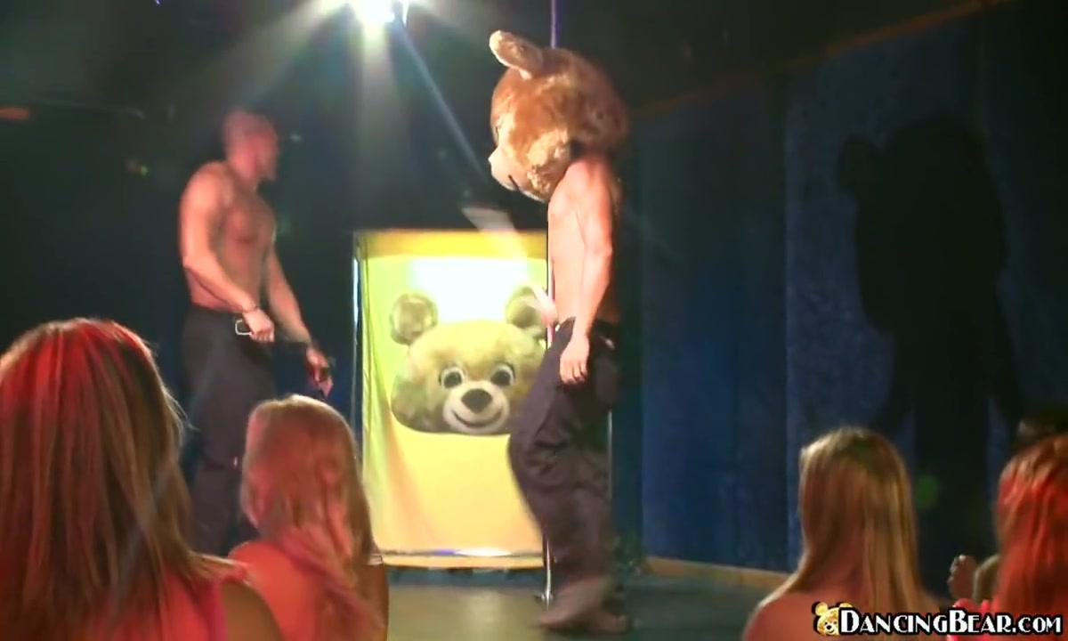 Nude gallery Midori black porn