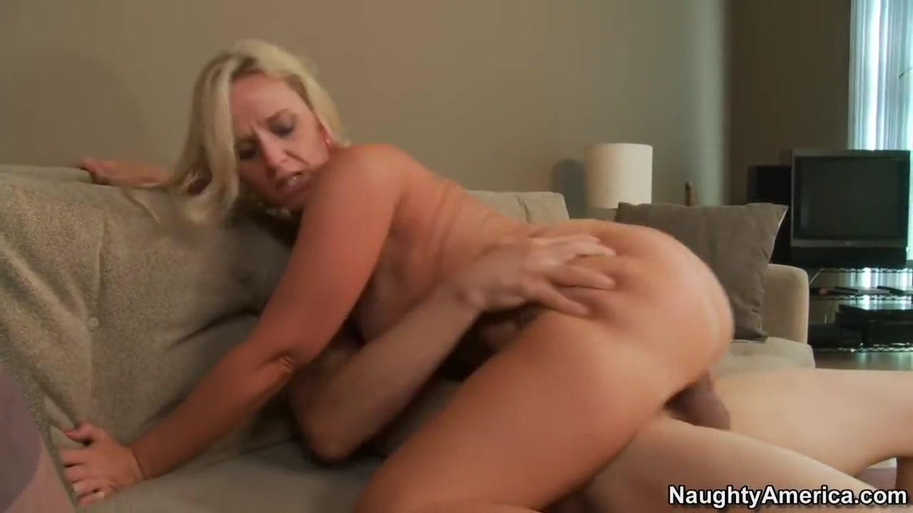 New porn Mylissa ashley threesome porn video