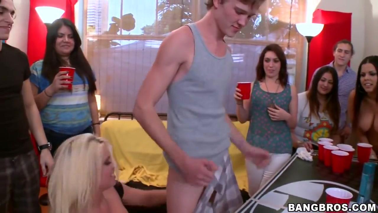Milf riding dildo to orgasm Adult videos