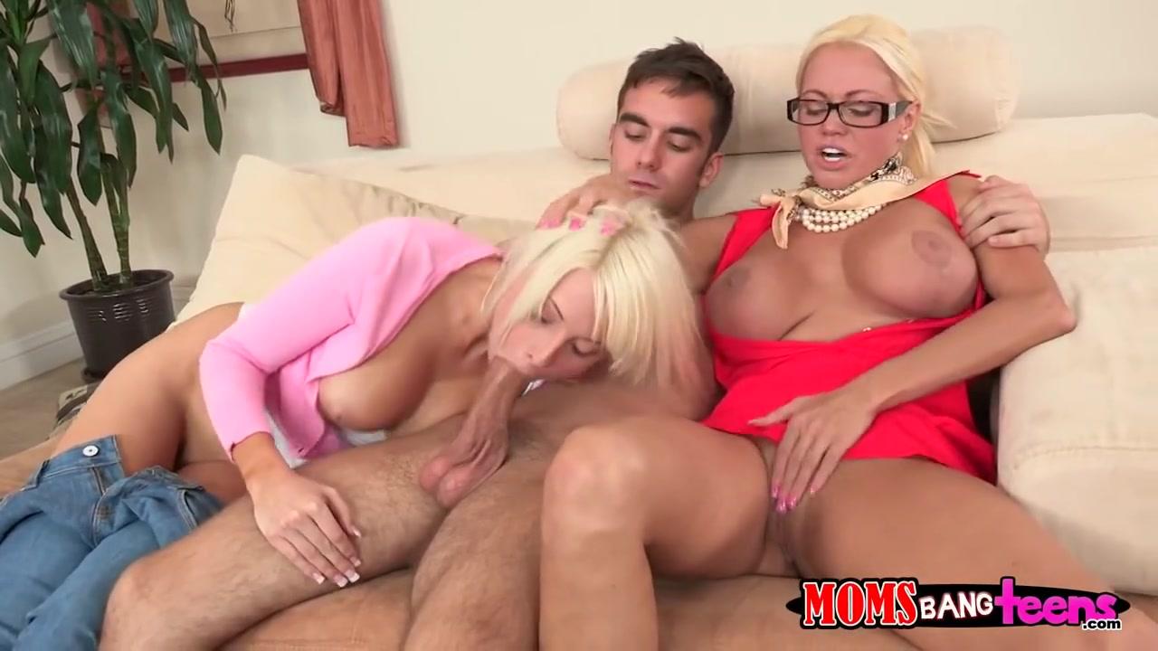 Porn clips Nude women pron