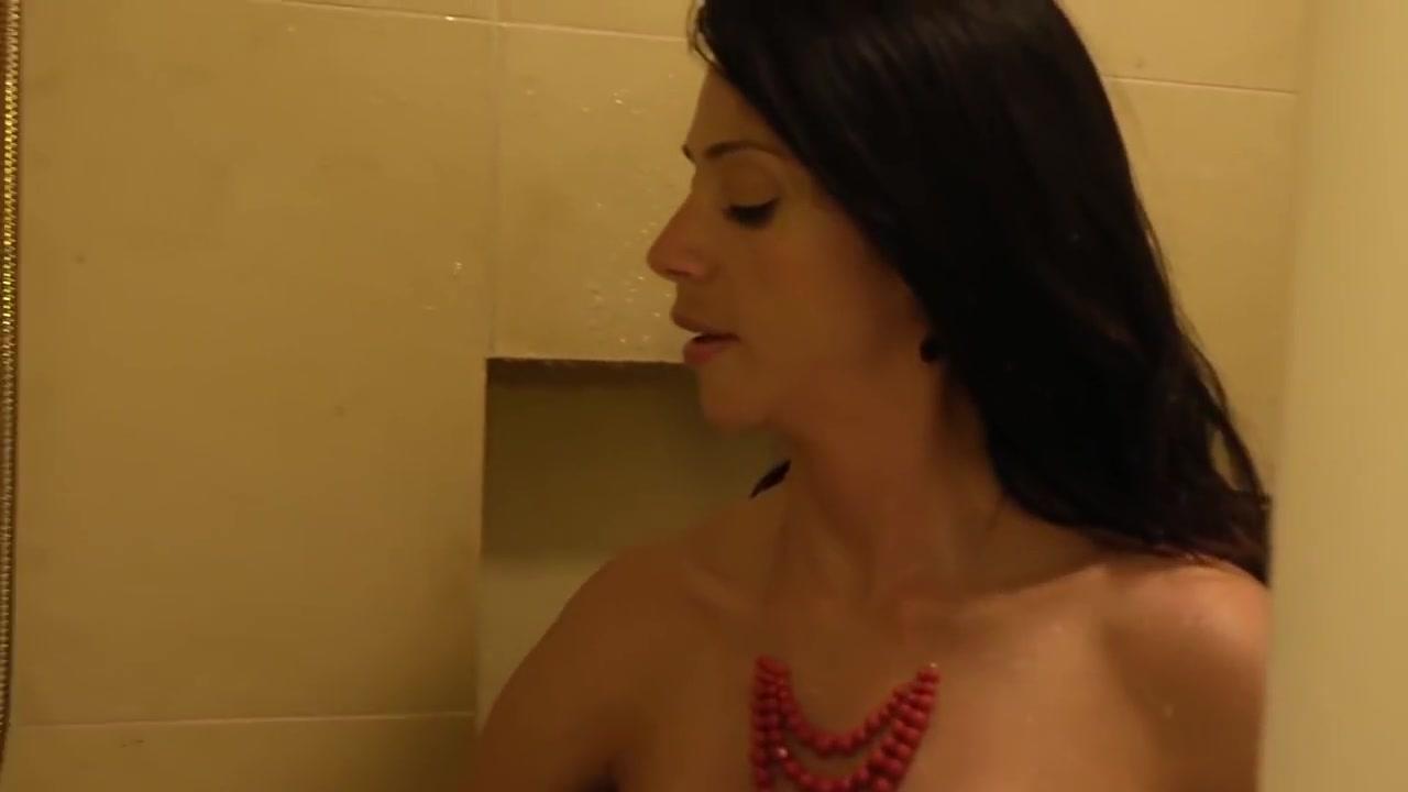 Uccidere zanzare yahoo dating Porn clips