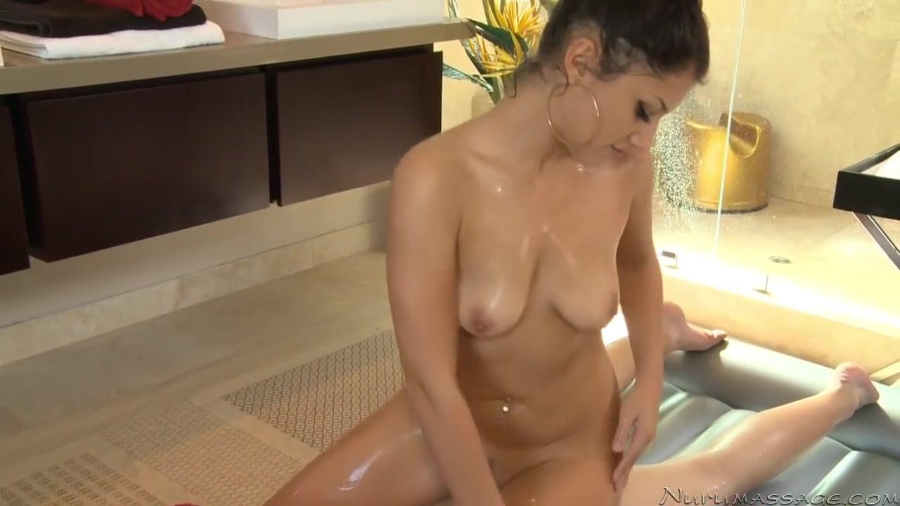 Sexy Video Free hd black porn