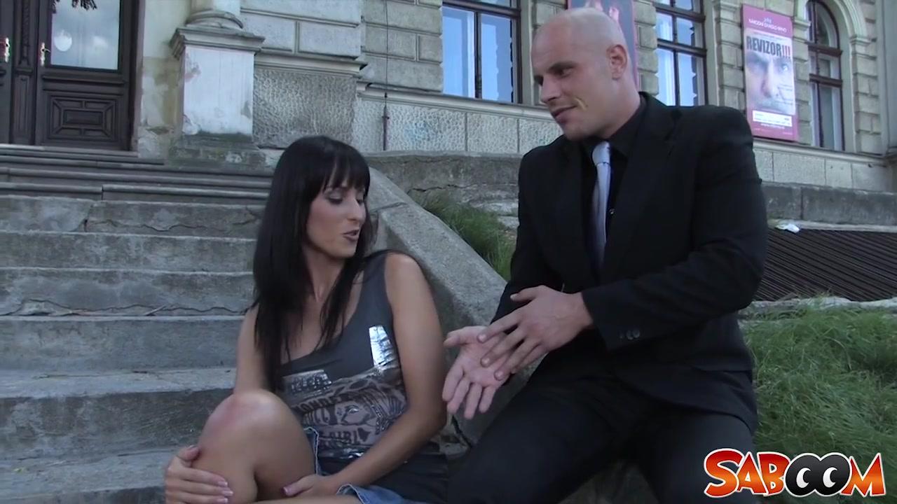 Adult Videos Sexy bbw women porn
