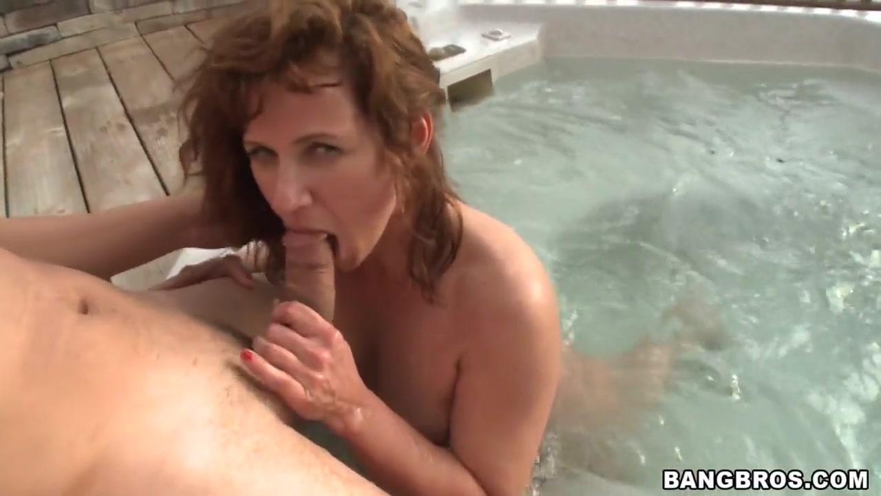 Sexy Video Horny Pornstar Dykes Enjoy Cooter
