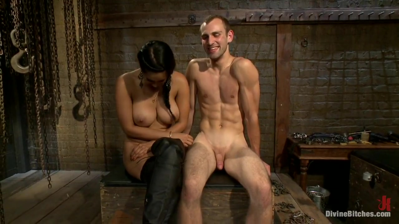 Sexy xxx video Hookah hookup buford georgia