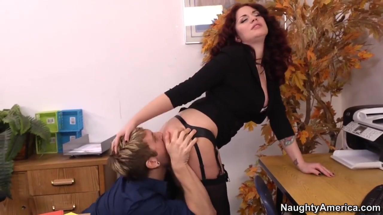 Hard Core Porn Girl On Girl Sexy xxx video