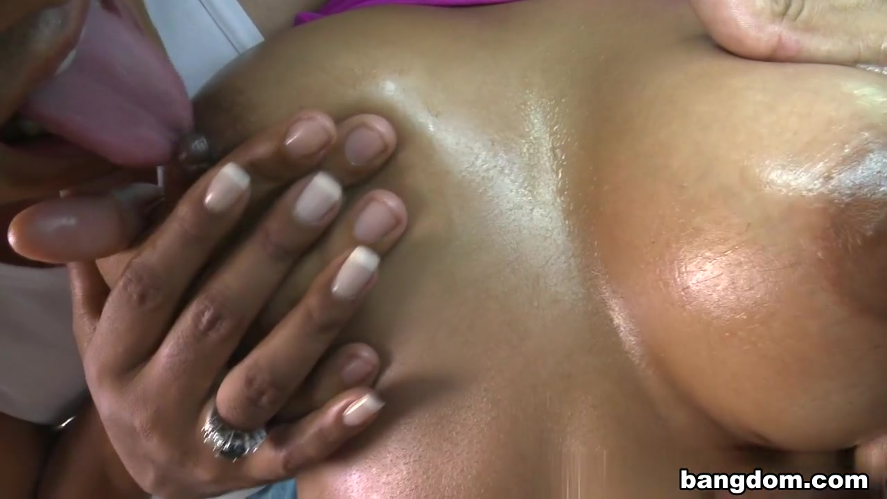 Group sexpictures Naked Porn tube