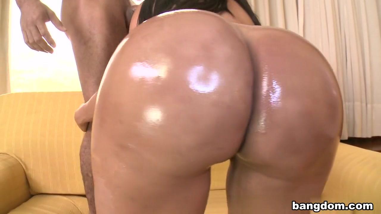 Chubby prn Porn Pics & Movies