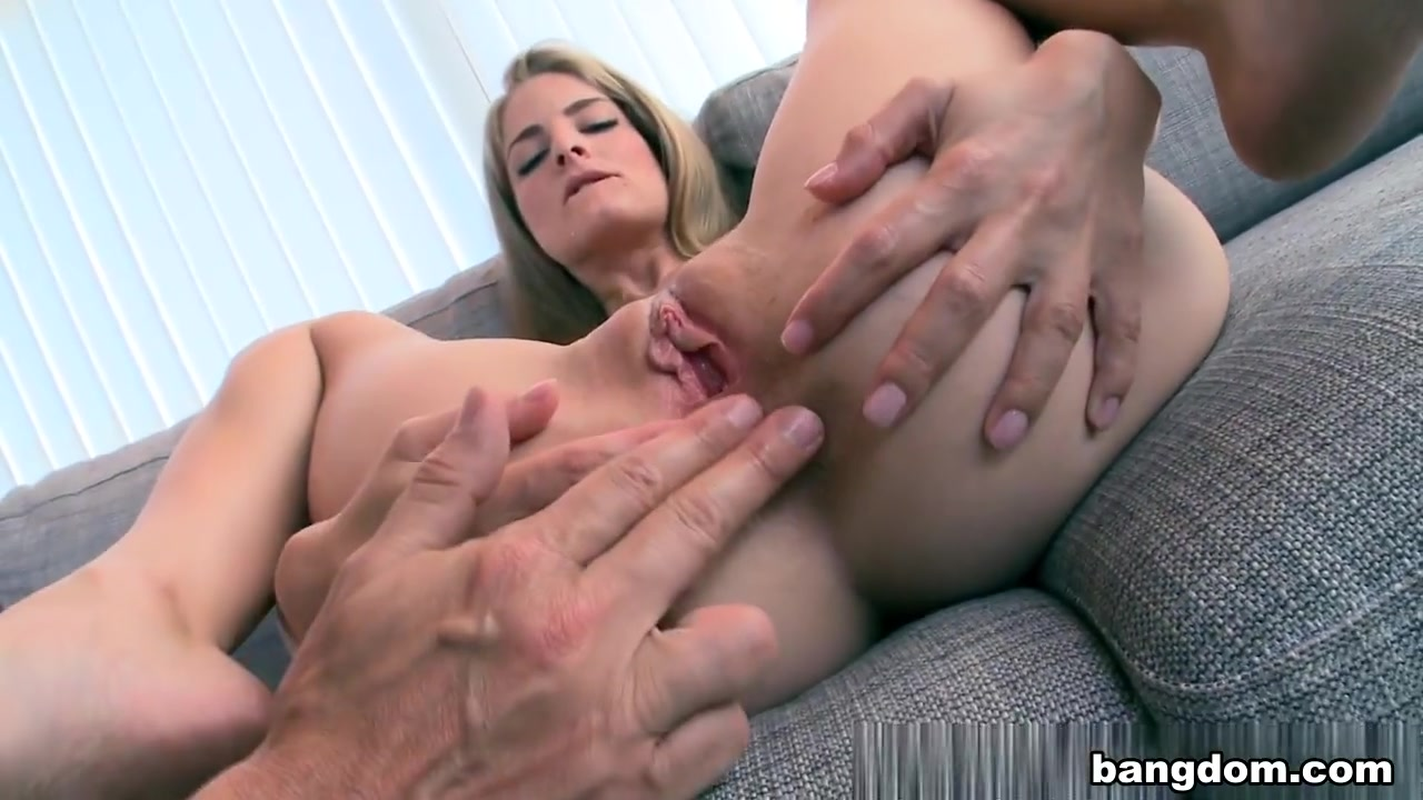 Milf spread pussy pics xXx Videos