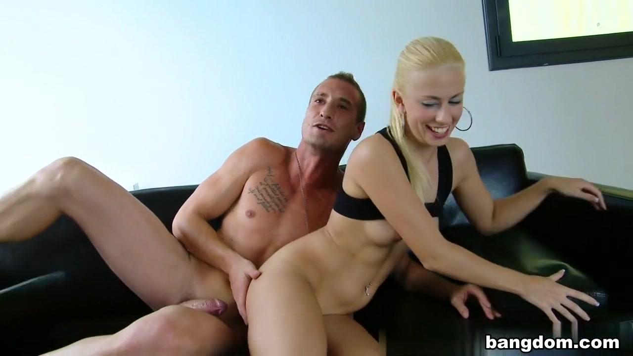 Porn FuckBook Pink pearls amsterdam hookup scene in vancouver