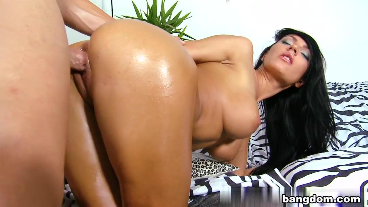New xXx Video Stockings wearing mature smashed rough