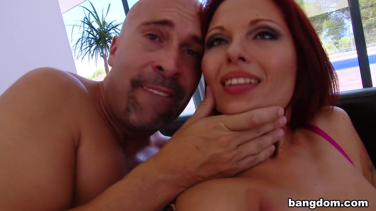 Valentina Nappi Pawg Porn archive