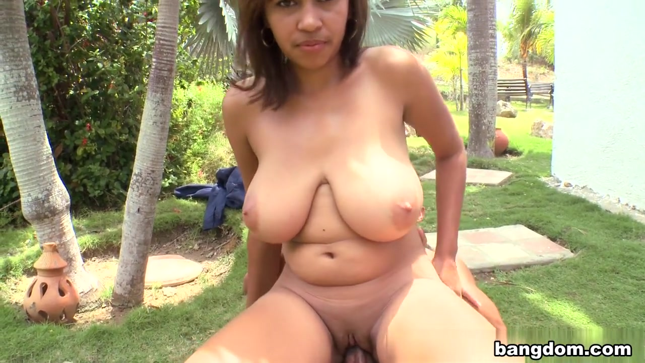 Sex archive Skinny big saggy tits