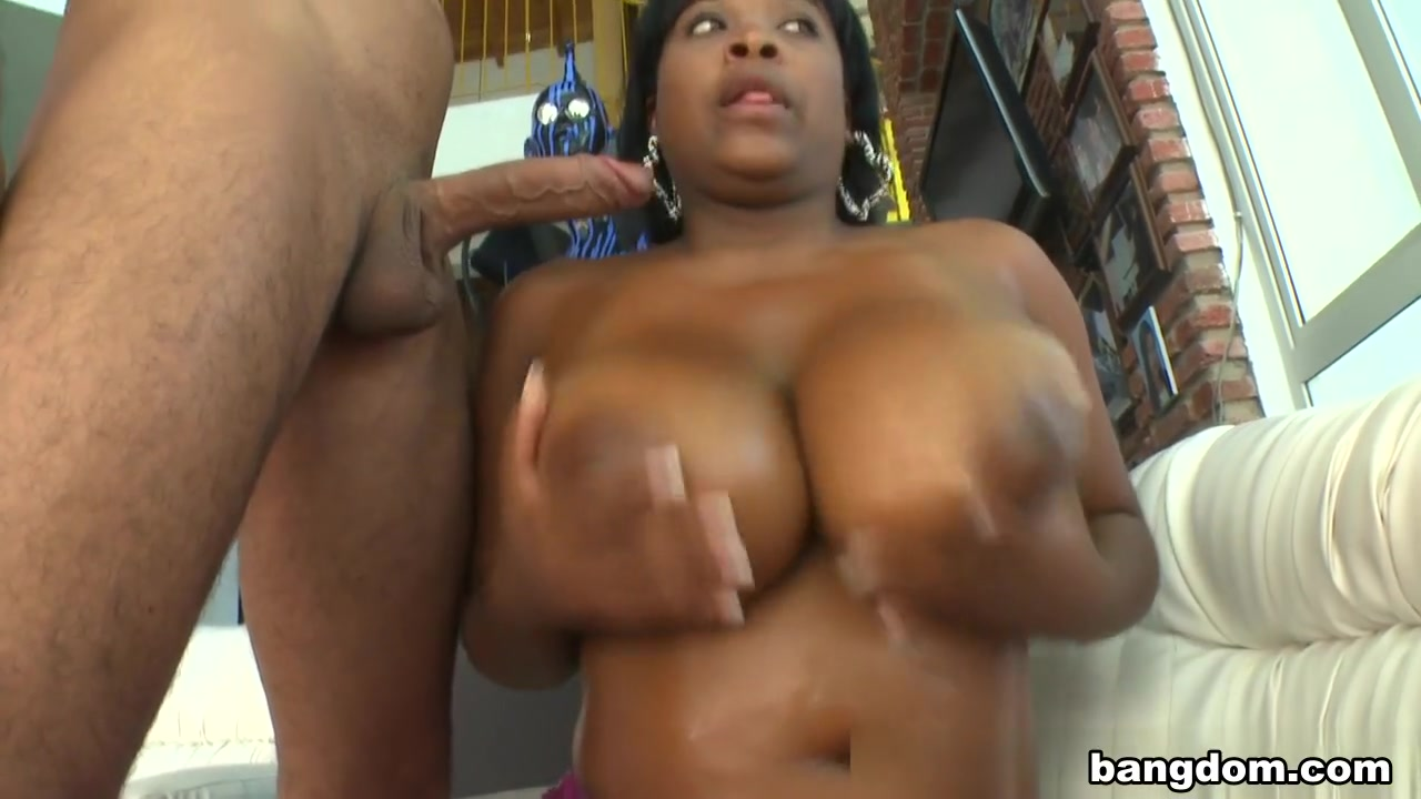 Adult gallery Lezdom plump ass spanking and anal fucking