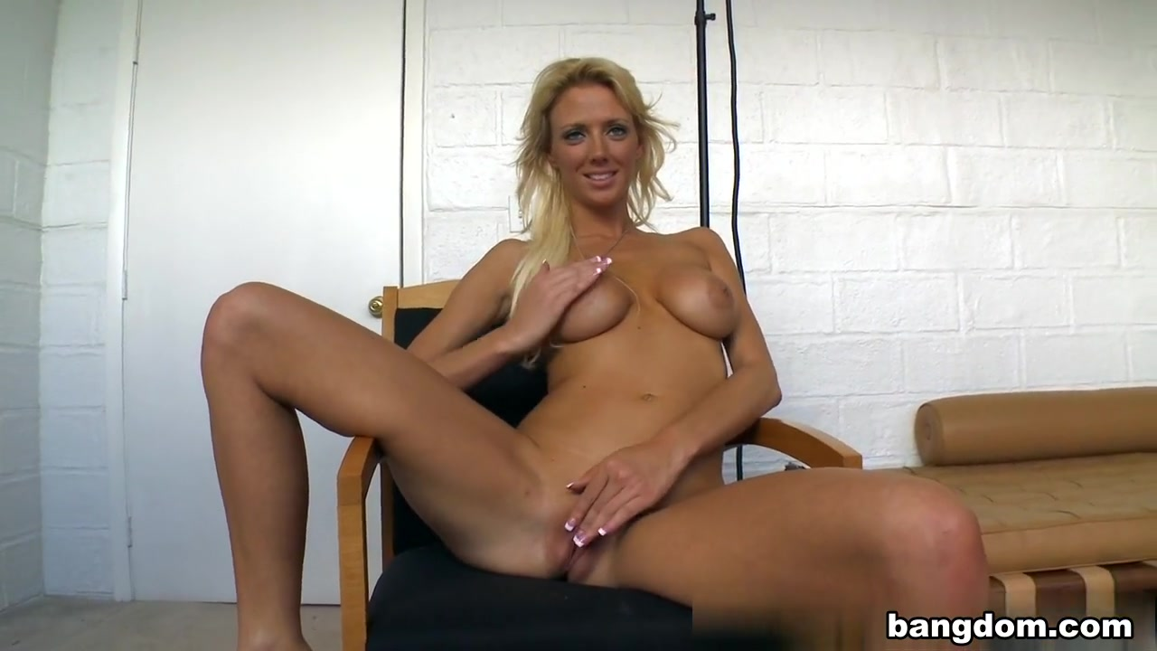 XXX pics Dating in the air force yahoo