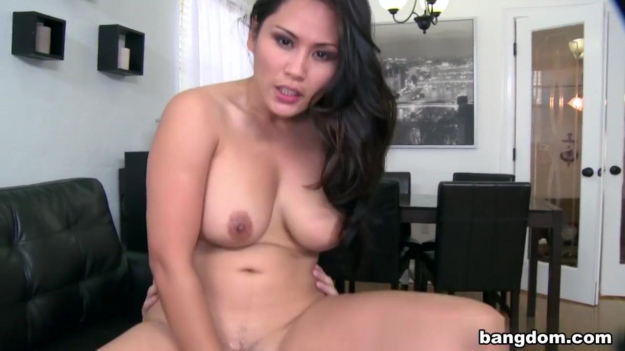 Porn FuckBook Serafima prekrasnaya online dating