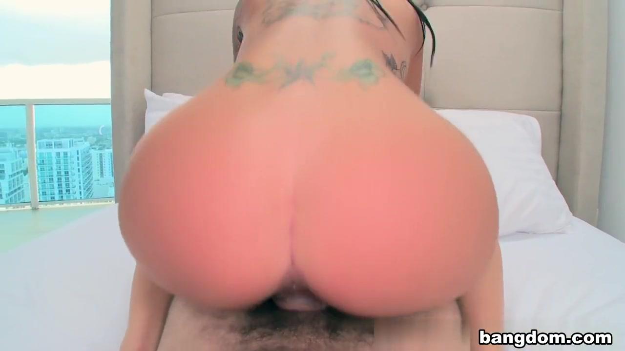 Porn pic Sasha grey big dick anal